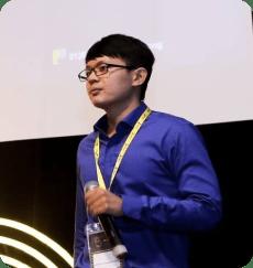 Phạm Minh Sang